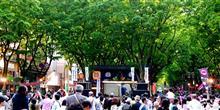仙台青葉まつり  -2017.5.21-