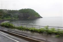 北海道旅行~3日目~