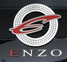 [闇]ENZO(エンツォ)