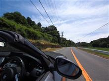 Z4 sDrive35i レンタカードライブ記