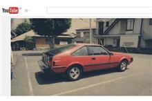 父と娘の両方の視点から描いたトヨタのCMが興味深い…