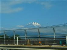 ちょいと名古屋まで(^_^)