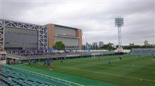 関東大学リーグ