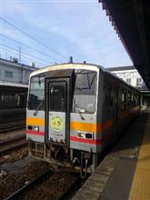 @434D(大糸線)
