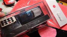 コレでも真正 チョロQ ♬ タカラ チョロQ シルエット 日産 フェアレディ 280ZX ( S130 )♪ きちんとプルバックモーターを搭載した1/80モデルです♡
