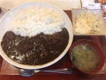 東京飯2017年06月21日