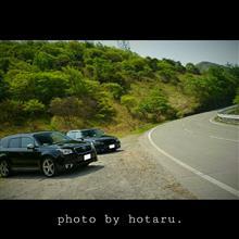 Photo drive ~ Venusline offmeeting & sightseeing guide~