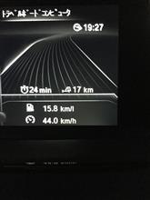 最高燃費-340th-