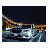 drive night 首都 ...