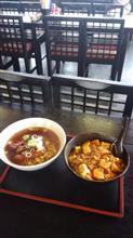 本日の昼食!(^_^)/