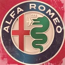 Alfa80  il  quadrifoglio dvd