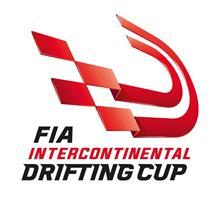 FIA公認 ドリフト大会