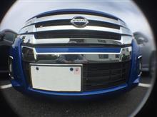 まるで フォード F150 ピックアップトラック !!!