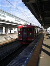@663M(しなの鉄道線)