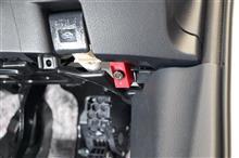 イモビカッターから愛車を守る!MPD-JAPANの「OBDガード」をつけてみた【PR】