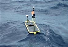海洋権益確保へ新調査