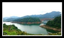 【峠project】山と湖!丹沢散策にGo~!
