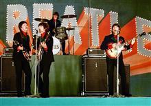 The Beatlesの日