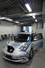 全日本EV-GPシリーズRd.3
