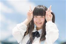31歳でツインテールはあり!?長澤茉里奈のツインテール証明写真が可愛すぎると話題に!