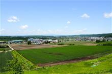 上士幌町がおもしろい その1