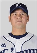 森慎二さん(42)死去...