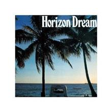 Horizon Dream