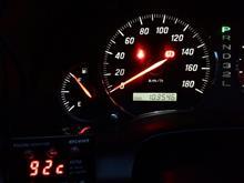 170630-3 本日のガソリン価格・・・