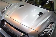 世界を凌駕!!匠の魂が詰まった和製スーパーカー!GT-R R35【リボルト甲府】