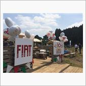 FIAT 10th BIRT ...