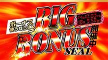 【シェアスタイル】開催二日目!!ボーナスセール絶賛開催中!!18日(火)AM9時59分まで