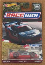 【ホットウィール】CAR CULTURE RACE DAY (カーカルチャー レースデイ)
