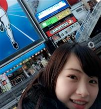 7月17日 AKB48握手会 願い事の持ち腐れin幕張メッセ
