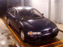 珍車PART708