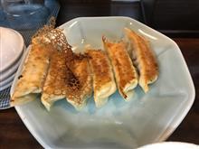 宇都宮餃子♪