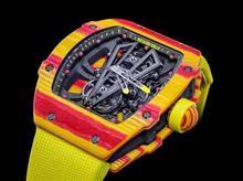 腕時計(その2)