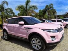 ピンクな-