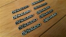 DYNAUDIOで高音質化?