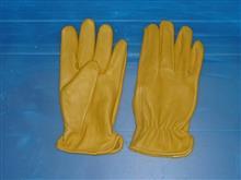 燃費報告(DIO110)と手袋