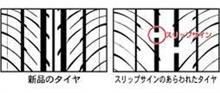 WRX-S4純正