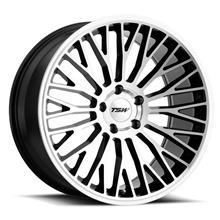 【車道楽日替セール】Audi A4用 TSW Casino/カジノ+ファルケン FK453 4本セット