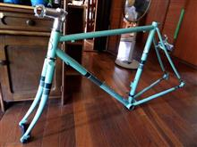 自転車の組み立て計画2