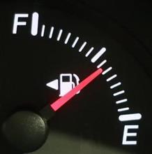 燃費の記録 (21.15L)