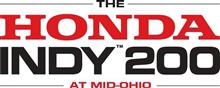 Honda Indy 200 at Mid-Ohio Final Classification