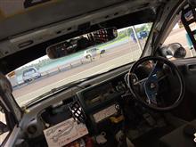 emz 軽カー耐久レーシングゲーム Rd.4に参加してきた