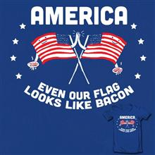 So American