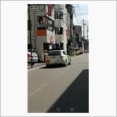 グーグルマップのストリートビ ...