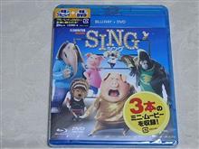 DVD発売!