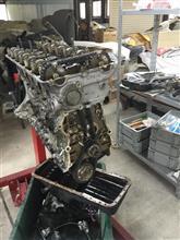 Z432 S20エンジン