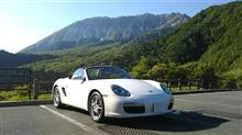 Boxster987 MY2008